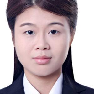 Ms. Xiaoyan HU