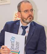 Daniel González Bootello