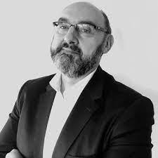 Francisco Luis Benítez