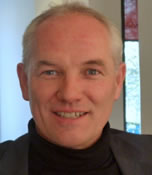 Jens Bley