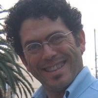 Flavio Rosa