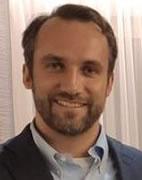 Oscar Prat van Thiel