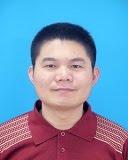 Professor Xiangfu ZHAO